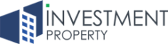 Investment Property S.A. i S-K-A